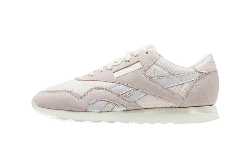 2279694bded227 Reebok Announces Flash Retro Style Sneaker Sale
