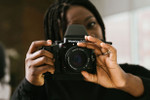 Picture of Shaniqwa Jarvis Opens up About Her Unique Perspective & Shares Advice for Aspiring Photographers