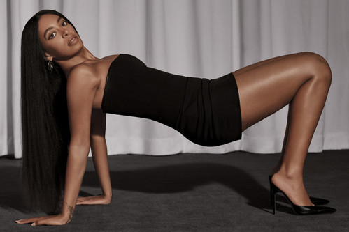c24b778f7197 Here s Everything We Know About Solange s Follow-Up Album to  A Seat at the