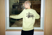 Stussy Announces a Massive 3-Day Sale in New York