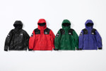 Picture of Supreme x The North Face's Fall 2018 Leather Collection Is Dropping Soon