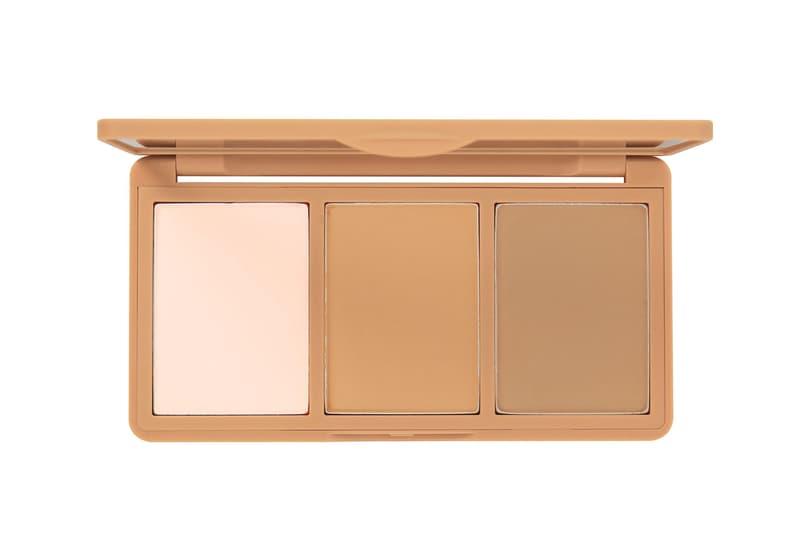 3CE Base Makeup Stick Foundation Concealer