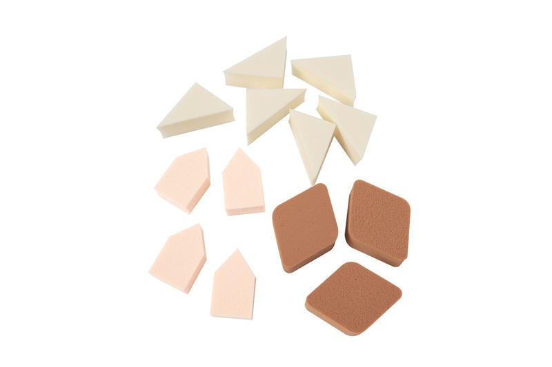 3CE Base Makeup Stick Foundation Concealer