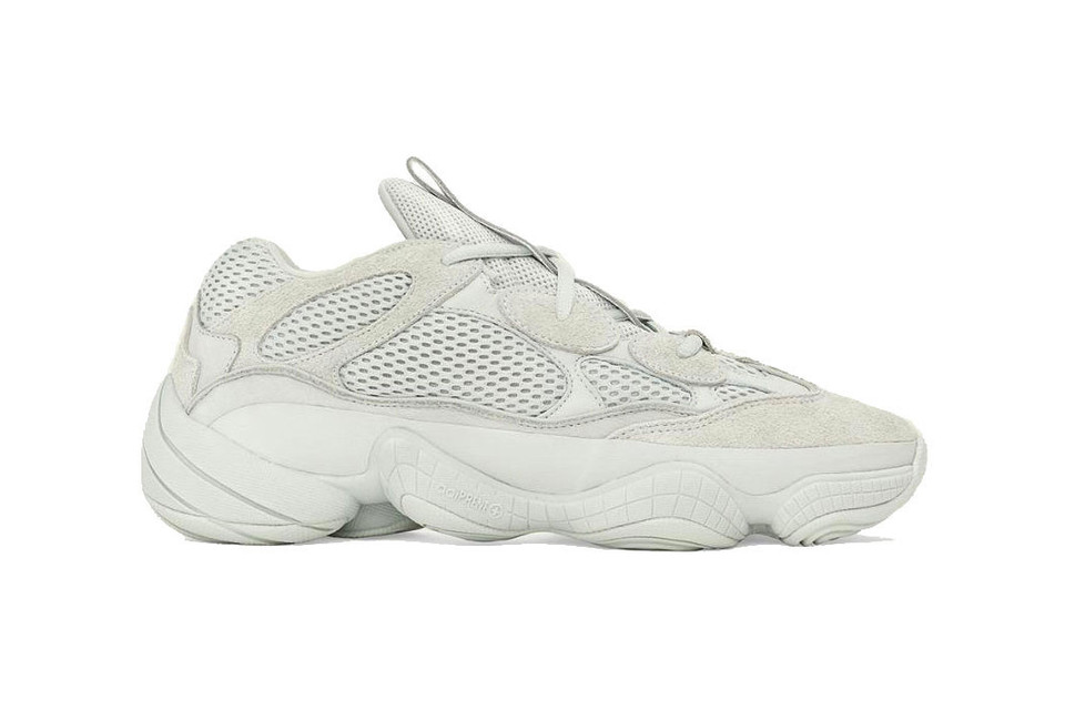 cda70fd2a2aa5 Where to Buy adidas YEEZY 500
