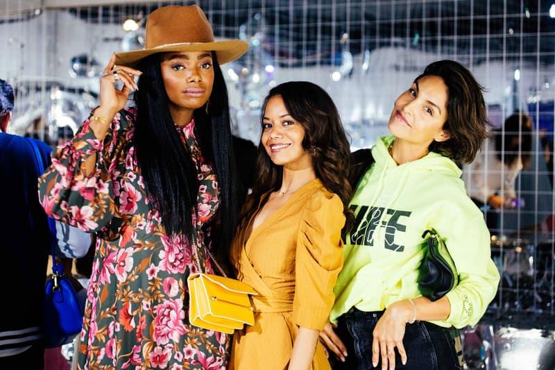 Beautycon POP 2018 Photos