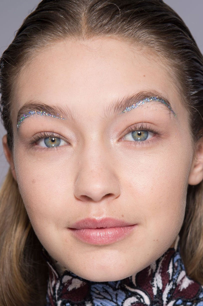 Best Eye Creams For Dark Circles And Puffiness Hypebae