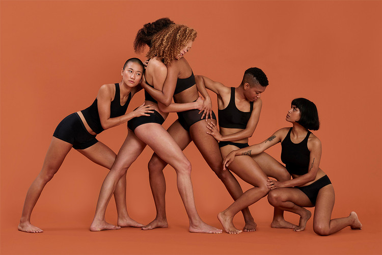 b45a317890 5 Brands That Are Changing the Underwear Game With Period-Proof Panties