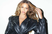 Beyoncé Buys out IVY PARK Following Sexual Harassment Allegations Against Philip Green