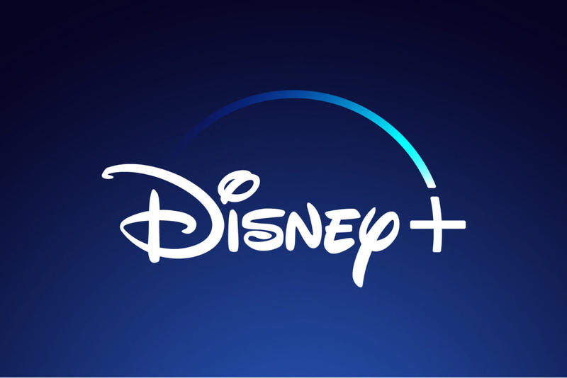 Disney+ Disney Plus Streaming Service Launch Date Info Netflix Movies TV Shows Pixar Fox