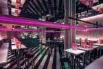 Picture of These Are London's Most Instagrammable Cocktail Bars