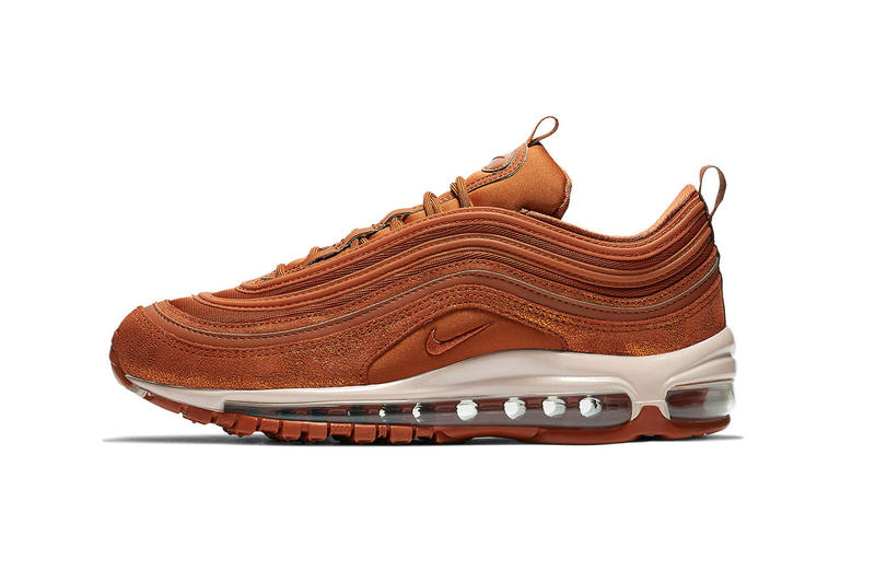 9f2521194095 Shop Nike s Air Max 97 in
