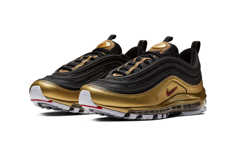 huge selection of 512dc c012e Nike Air Max 97