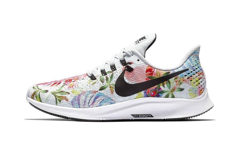 info for e010c 3adfd Shop Nike's Zoom Pegasus 35