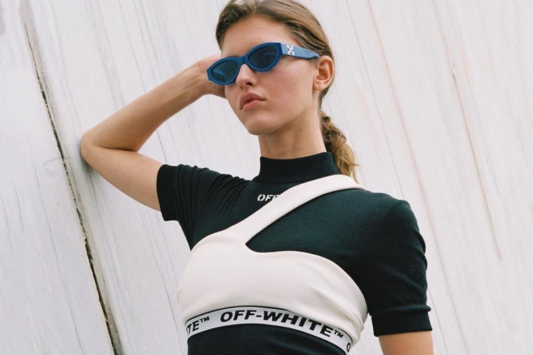 53a8cd771c5 Take a First Look at Off-White™ s Resort 2019