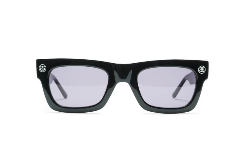 Stussy Sun Buddies Sunglasses