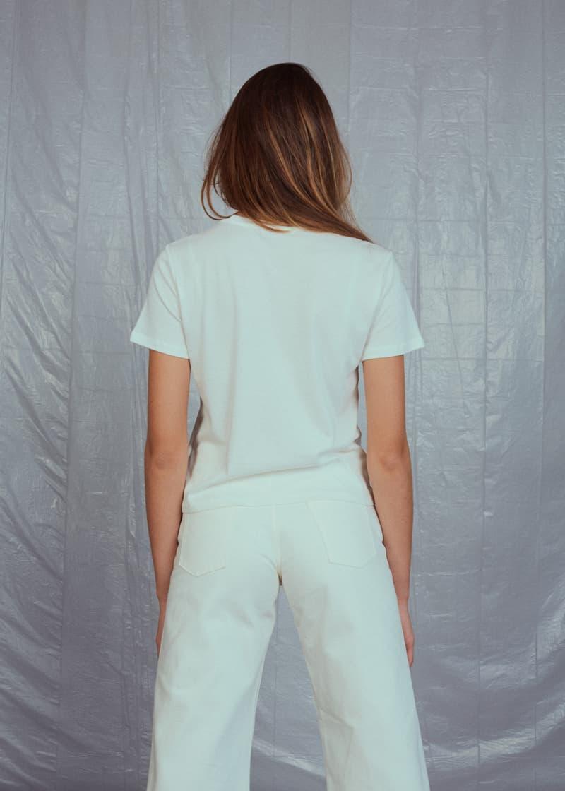 John Elliott Womens Mainline Collection