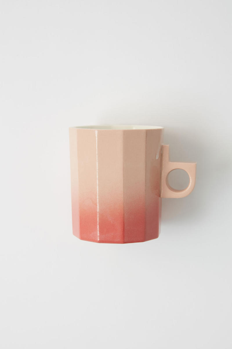 Acne Studios Home Mugs Cushions Blankets