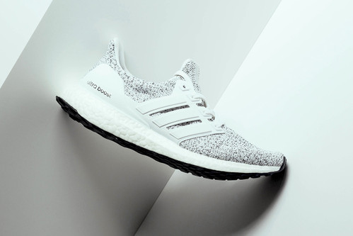 eb63a77d7b9e4 adidas Keeps It Clean with New UltraBOOST 4.0