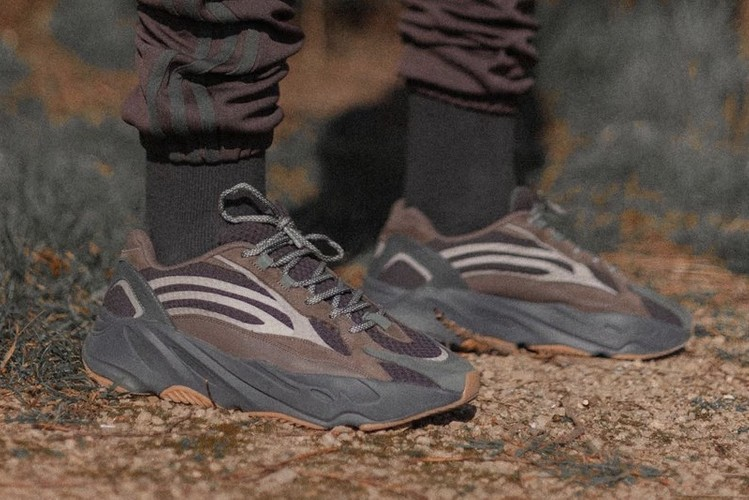 b080ffad837ff Here s When The adidas YEEZY BOOST 700 Is Releasing In