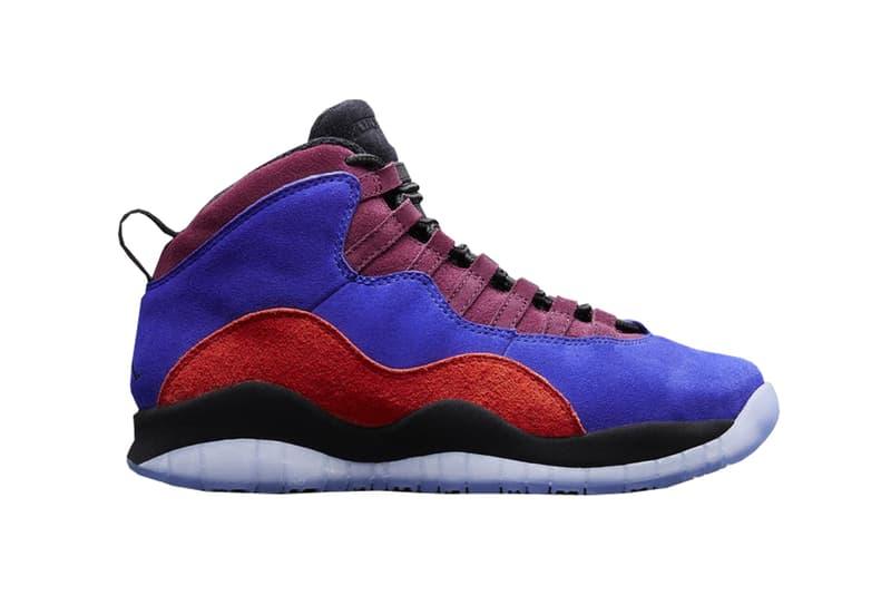 3766c1284f64 Air Jordan 10 NRG Court Lux Maya Moore