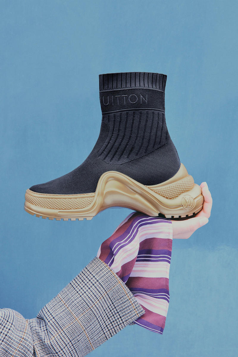 Best Winter Boots 2018 From Off-White & Gucci | HYPEBAE