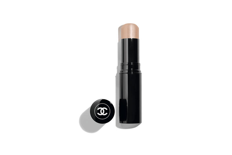 Chanel Beauty Spring Summer 2019 Makeup Highlighter Stick