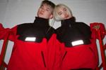 Picture of Danielle Guizio Just Dropped Her First Unisex Capsule Collection