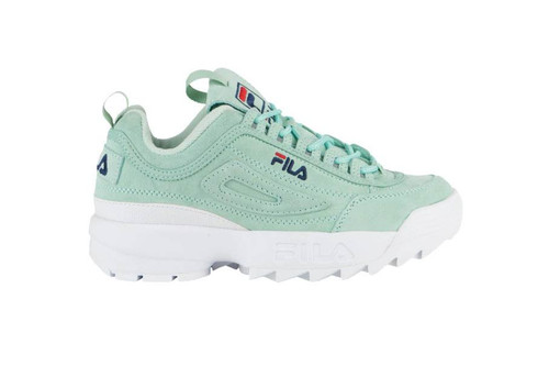4ace7f4cdb8 FILA s Disruptor 2 Arrives in a Spring-Ready