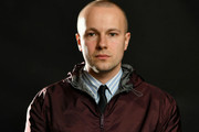 Gosha Rubchinskiy Responds to Claims of Inappropriate Messages With a Minor
