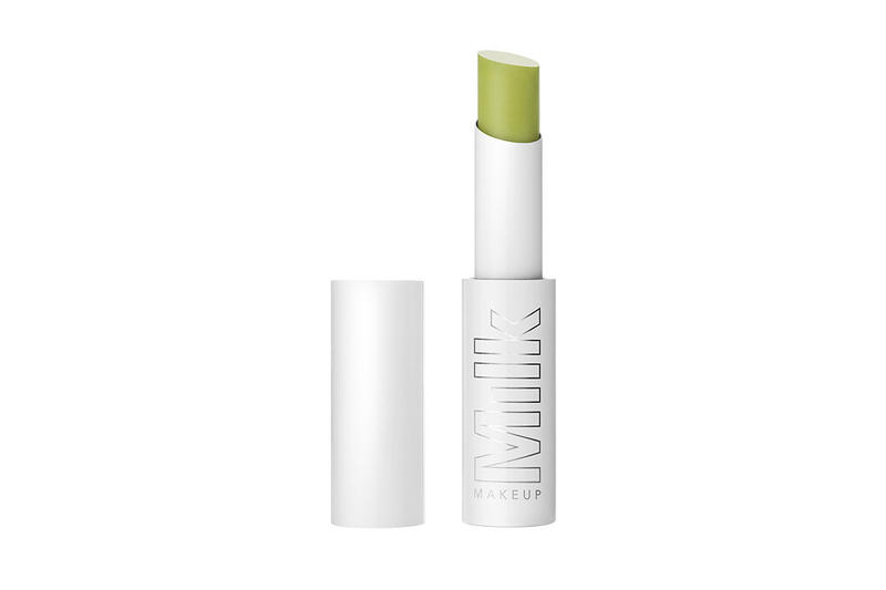 Milk Makeup Kush Lip Glaze Balm