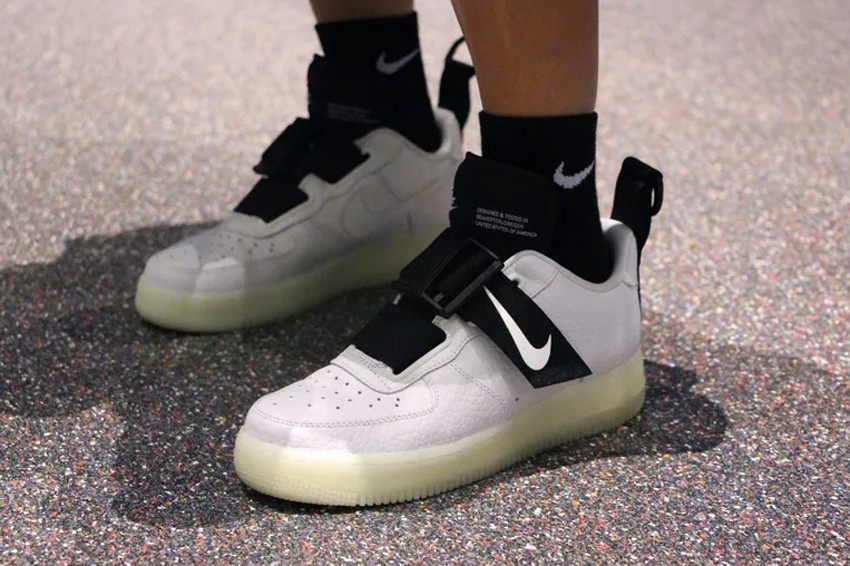Make Cheaper Shoes 2019
