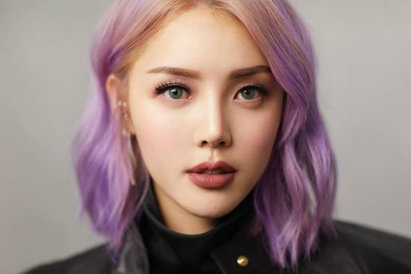Korean Makeup Artist PONY Shares Beauty
