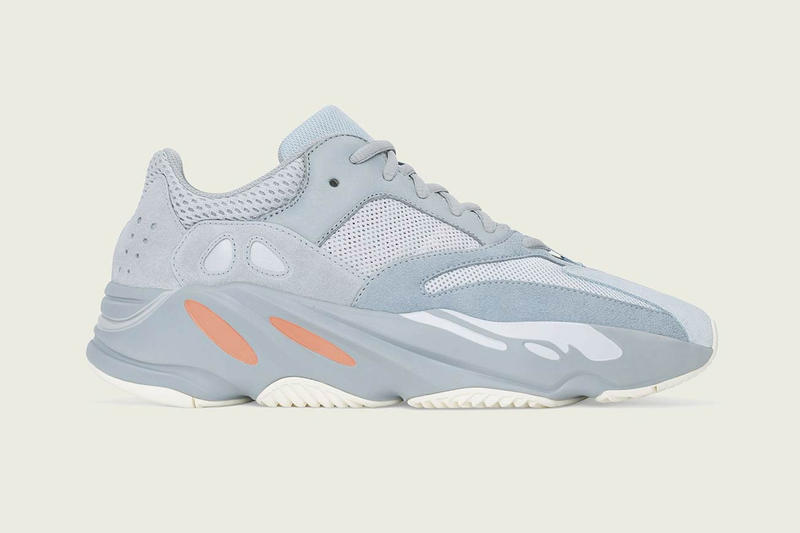 huge discount ef874 ec4a9 adidas Originals YEEZY BOOST 700