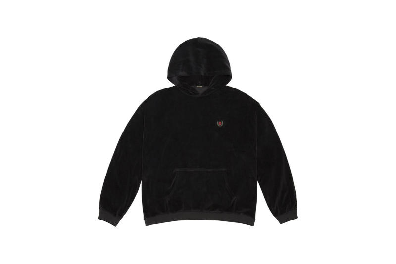 f9fd20a78 A Bunch of Kanye West s YEEZY Hoodies Just Dropped at Discounted Prices