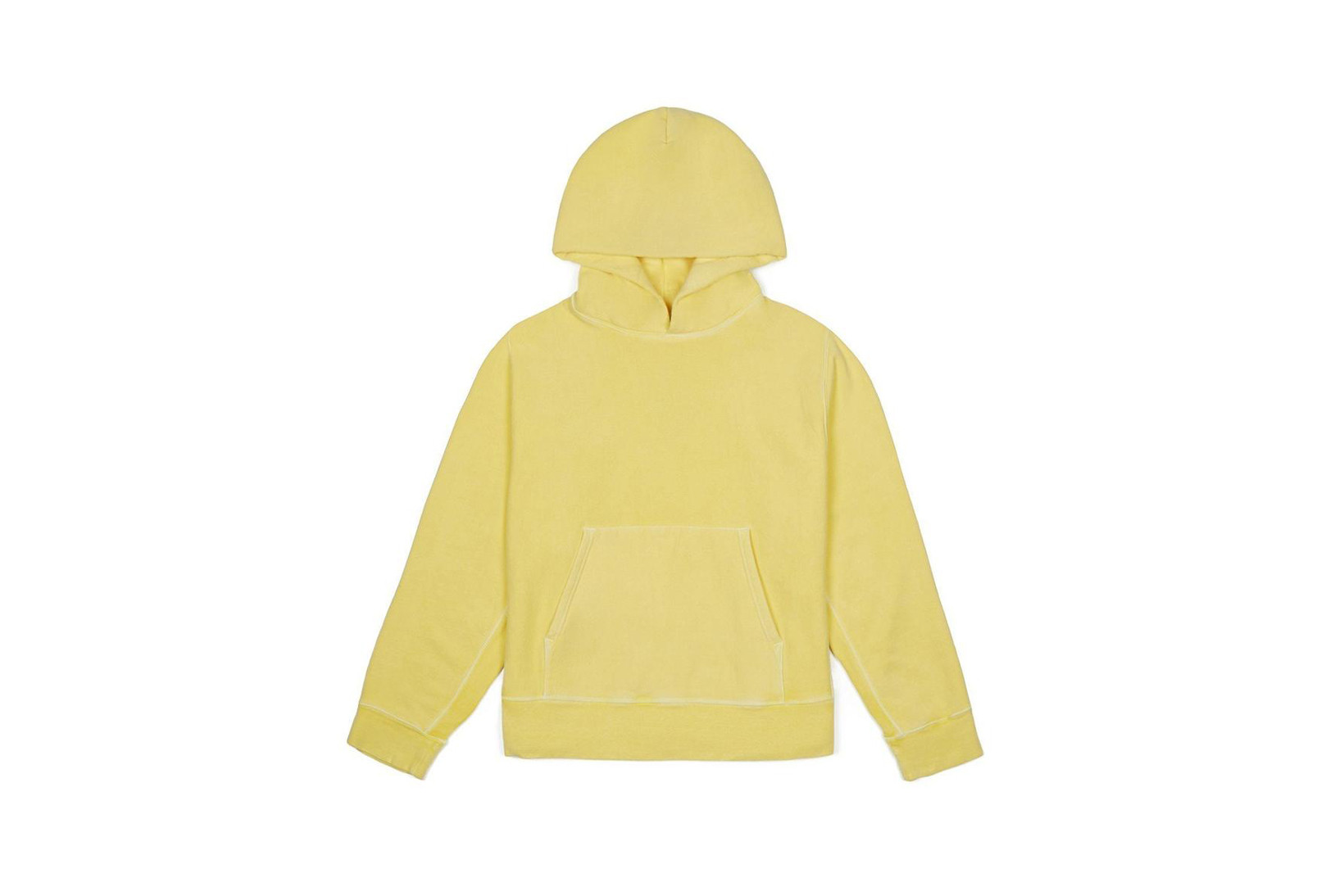 YEEZY Hoodies On Sale at Discounted