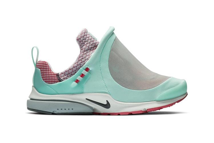 hot sale where can i buy classic shoes Nike Air Presto | HYPEBAE
