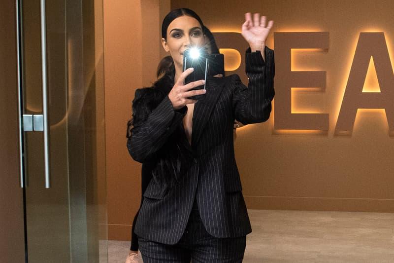 kim kardashian dolce gabbana stefano instagram story diet prada deletes post controversy