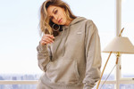 Picture of KITH Women Launches Classics Line Filled With Luxury Basics