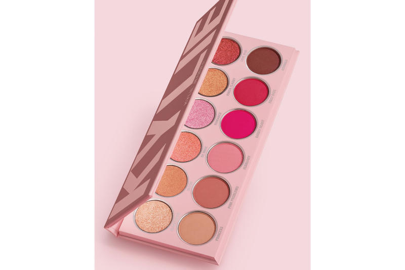 Kylie Jenner Red Lipstick