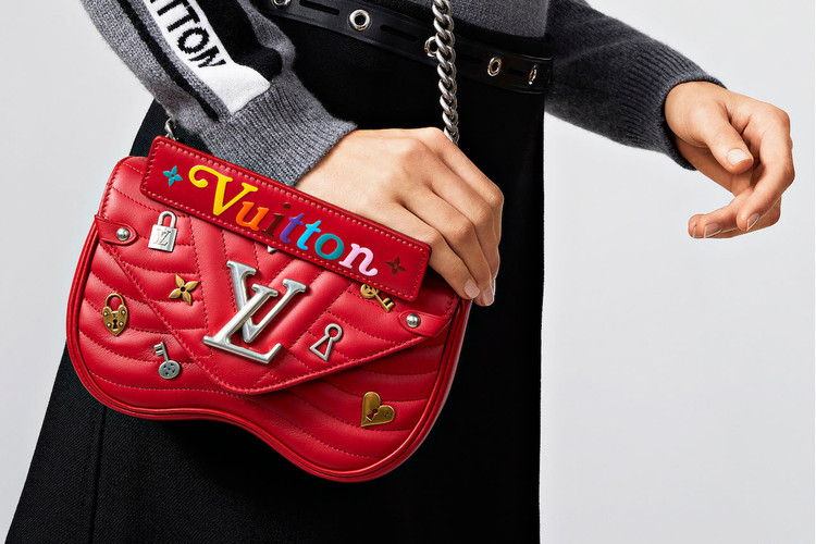 e0844e45f154 Take a Look at Louis Vuitton s Chinese New Year Capsule