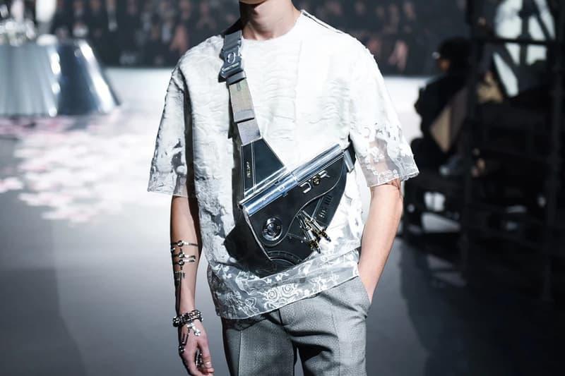 LVMH 2018 Report Billion Dollar Revenue Earnings Louis Vuitton Dior Increase Money Business