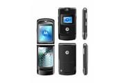 Motorola's RAZR Flip Phone Is Returning, But at What Cost?