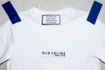 """Picture of """"R.I.P 2008-2018"""": These Logo T-Shirts Are for the Fans That Miss the Old Céline"""