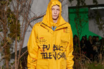 Picture of Michelle Elie Calls Out Virgil Abloh Over Copied Off-White™ FW19 Designs