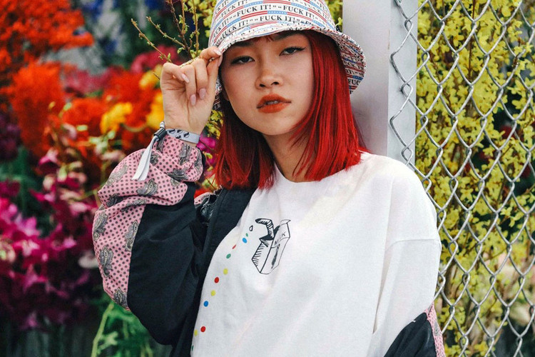 9adfb585d Here Are the Top 10 Sites to Shop Women s Streetwear