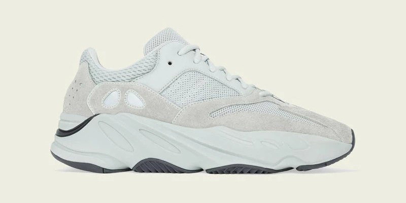 055be9f7a YEEZY BOOST 700