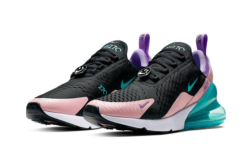 Nike Have a Day Air Max 270