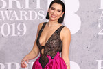 Picture of 2019 BRIT Awards: See All of the Best-Dressed Celebrities on the Red Carpet