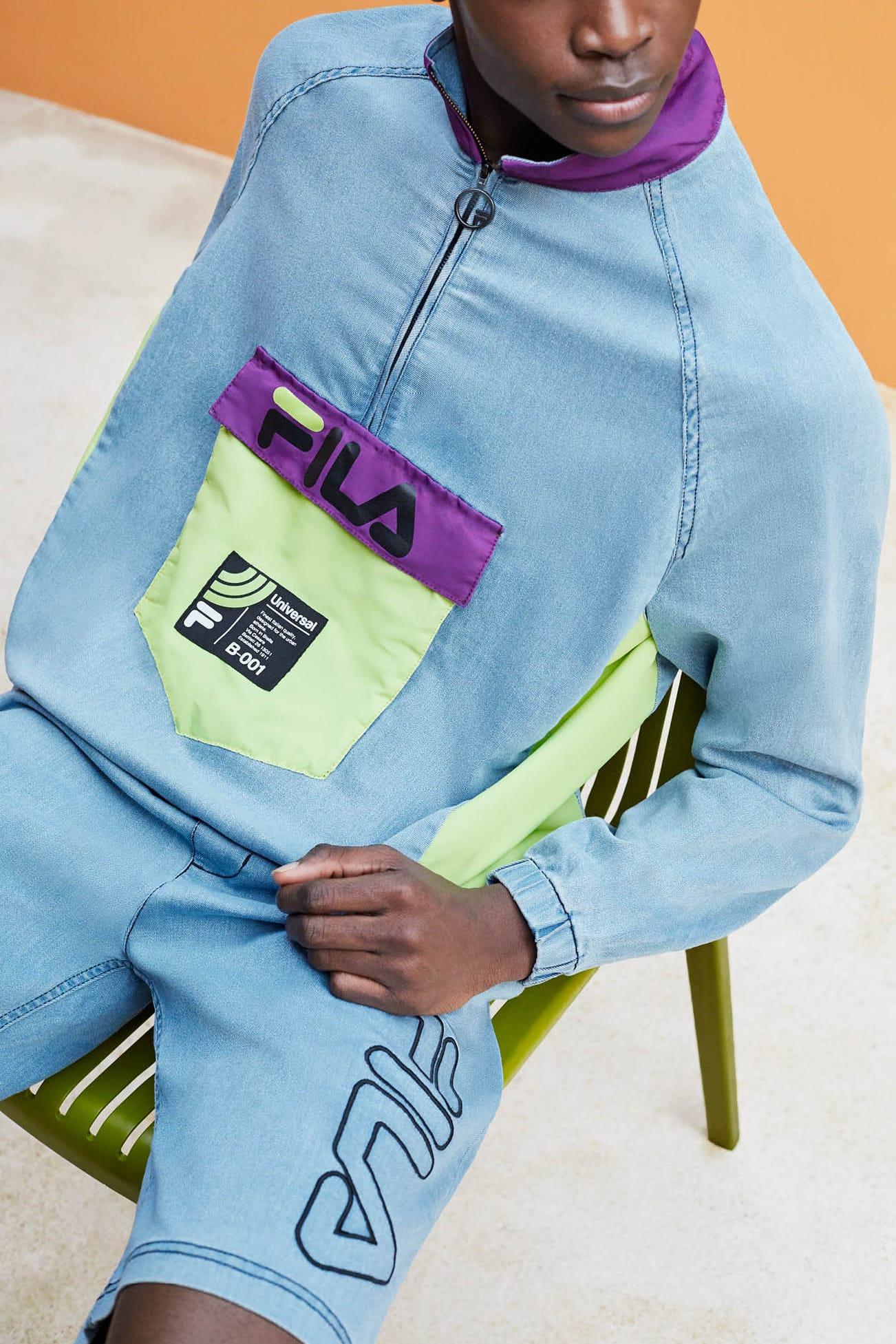 buy \u003e fila spring jacket, Up to 69% OFF