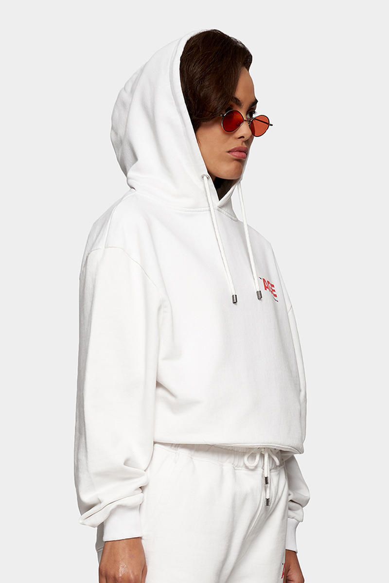 filling pieces spring summer 2019 ss19 unisex collection technology
